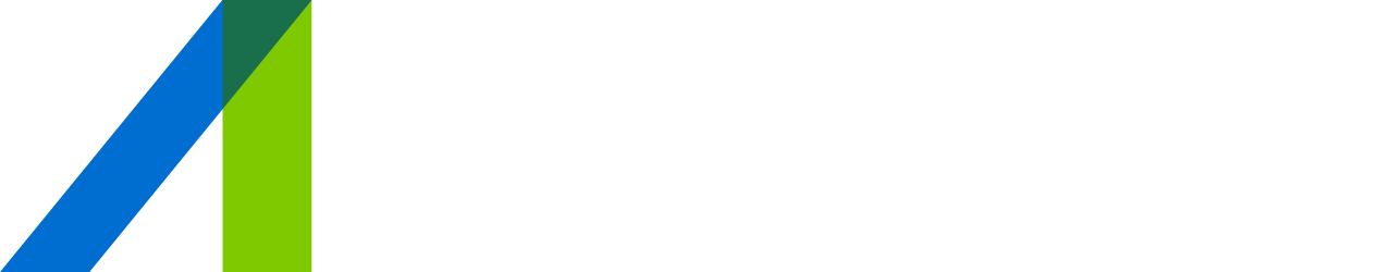 AI Medical Products